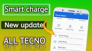 tecno wx3 charging ways video, tecno wx3 charging ways clips