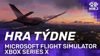 hra-tydne-microsoft-flight-simulator-na-xbox-series-x-15-00