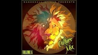 Reggae & Culture Mix 2015, Chronixx, Kabaka Pyramid, Jah Cure, Bugle & More