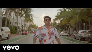 Josh Acosta - Gata Callejera ft. Rasel