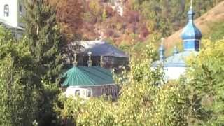 Сахарна(, 2013-03-11T12:19:54.000Z)