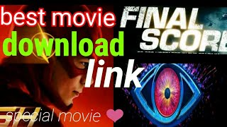 How to  download movie from movie sites for movies lover