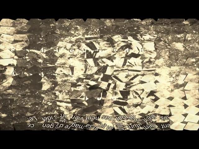 Изображение предпросмотра прочтения – ЕлизаветаПерминова представляет видеоролик кпроизведению «Му-Му» И.С.Тургенева