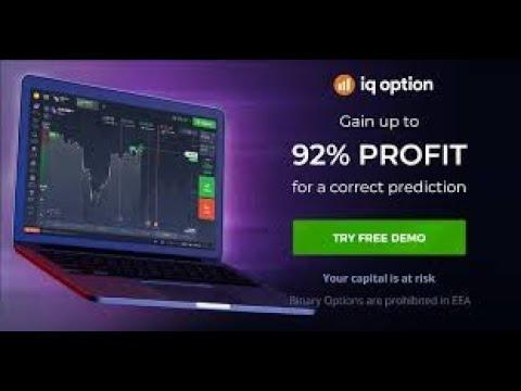 iqoption-platform-sign-up-now-4-free-demo-u$d1000