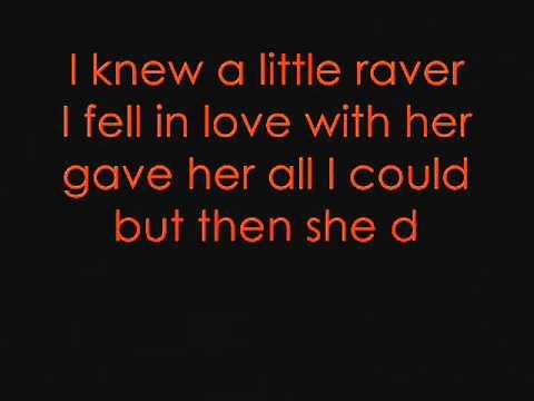 Raver Raver Raver - DJ S3RL