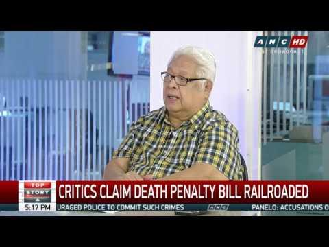 Lagman dares Alvarez to sack lower House leaders