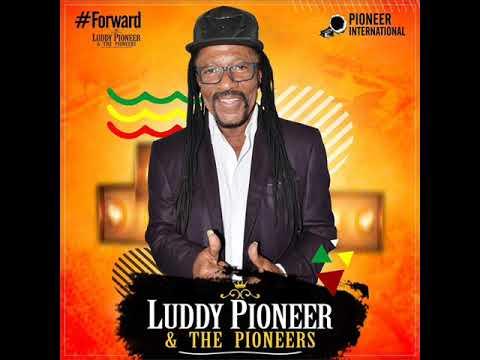 Luddy Pioneer &