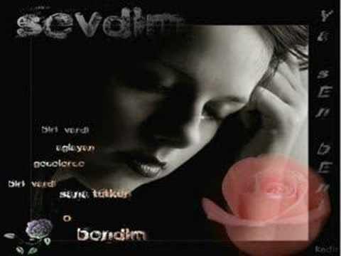 Ismail Yk : Gidersen Can Alirim =(