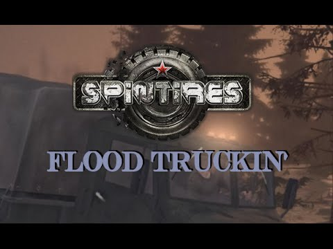 LOAD, SAVE & BACKUP MULTIPLE MAPS | Spintires Launcher ...: http://tv-show-best.ru/video/aUYzbDlJdzF1RFE%3D
