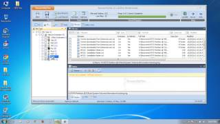 How to Recover files from a Formatted Hard Disk or Pen Drive ( 50% - 70% chance )