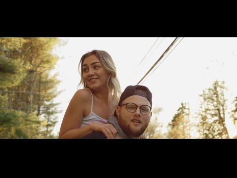 shiah-maisel-im-done-official-music-video