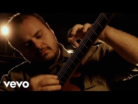 Andy Mckee - Hunters Moon