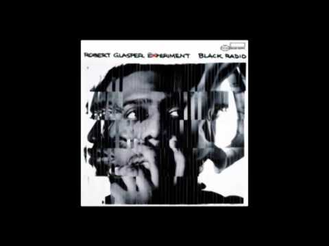 letter to hermione robert glasper amp lalah hathaway cherish the day doovi 10017 | hqdefault