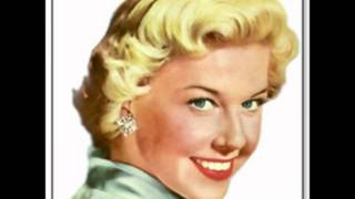 Watch Doris Day That Old Feeling video