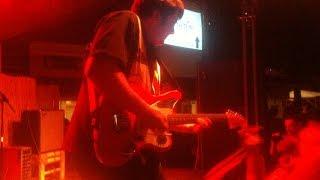 """Surfer Joe & Band """"Mozzarella Sunrise"""" @ Surfer Joe"""