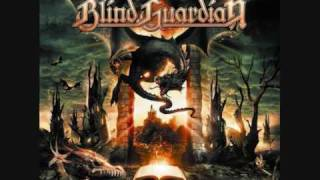 Blind Guardian-Turn the Page