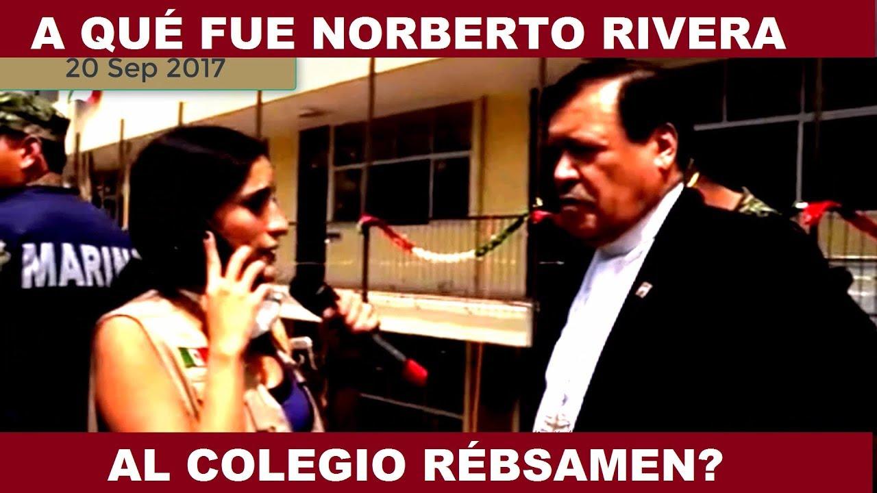 a-que-fue-norberto-rivera-al-colegio-enrique-rbsamen