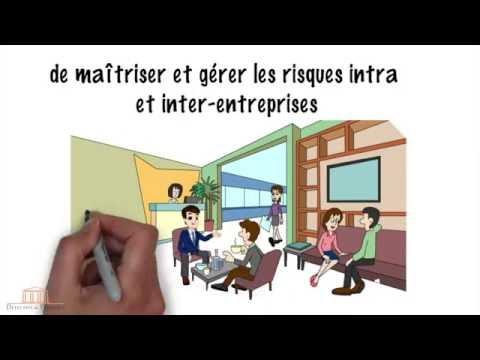 Intelligence économique : Détective privé à Lyon (Detective and Partners)