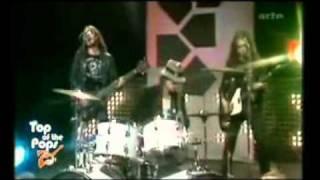 Motrhead - Bomber ( TOTP ) 1979