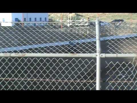 6/11/16 Ben Holmberg #14 Heat Sweetwater Speedway