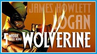 Video Wolverine Hakkında 5 Bilinmeyen ve Fazlası download MP3, 3GP, MP4, WEBM, AVI, FLV Januari 2018