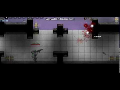 Плазменный взрыв 2 читы Флеш игры с читами