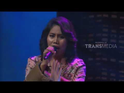 EVI MASAMBA | AKU RINDU (14/03/18)