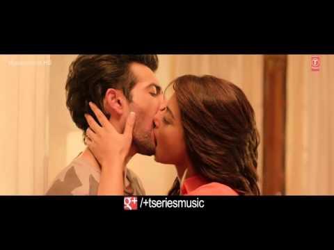 aaj phir remix promo Muskurahat Com