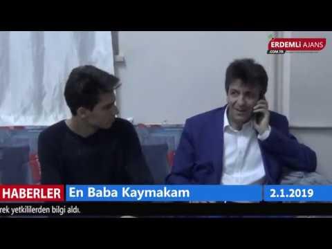 En Baba Kaymakam