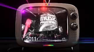 Mnet [2014MAMA] 2014 Mnet Asian Music Awards in Hong Kong - 2nd Teaser