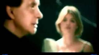 Play Cette Chanson-Là