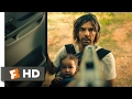 Instructions Not Included 2013 Father And Daughter Bonding Scene 3 ...