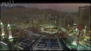 أم البلاد .. شعر : د. عبدالرحمن العشماوي ... (جنى الرياحين )