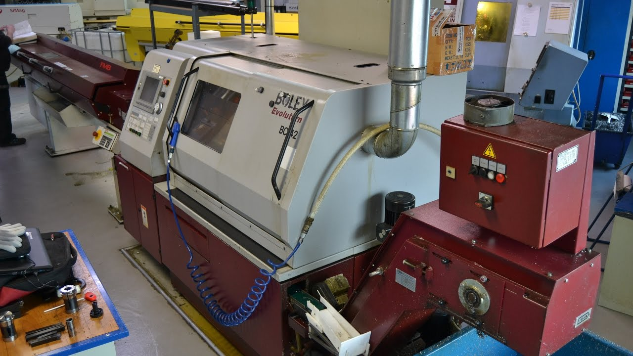 Metal Lathe For Sale Bc