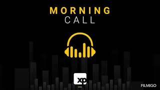 XP Morning Call - 03/08/2020