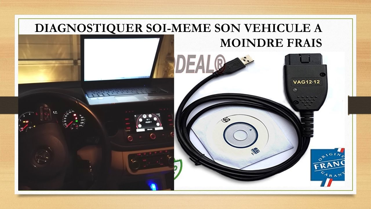 comment reprogrammer sa voiture soi meme. Black Bedroom Furniture Sets. Home Design Ideas