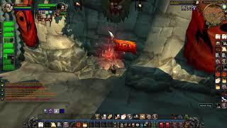 World of Warcraft Classic 2020