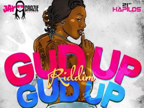 Navino - Worky Worky (Raw) | Gud Up Gud Up Riddim | Dancehall 2014 |