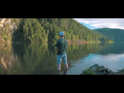 Why Live in the Kootenays?