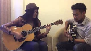 Video My Sacrifice - The Creed cover by Nadhira & Ardian download MP3, 3GP, MP4, WEBM, AVI, FLV Oktober 2017