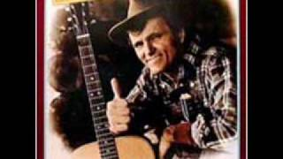 Jerry Reed -  Love Being Your Fool