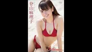 元日本テレビアナウンサーで、現在フリーとして活動している脊山麻理子...