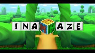 InaMaze