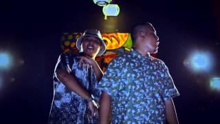 Lawa Nie Geng feat Raja Ema - Aku Keliru (OST Keluarga Karaoke)