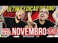 JORNAL DA DIVA | Ludmilla ignora Joelma, Madonna feat. Anitta, Azaelia Banks ca…