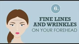 6 Problems Laser Skin Resurfacing Treats