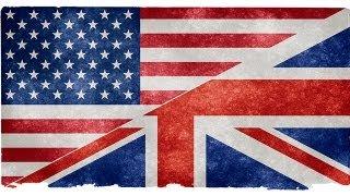 ME VERSUS GREAT BRITAIN!! Culture Clash - FIFA 14 Gameplay (Xbox 360/PS3/PC)
