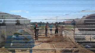 строительные отряды