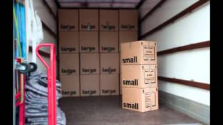 Best London removals - Home and office removals, man and van London hire(BL Removals - London removals service, Man and van hire., 2012-05-19T22:45:31.000Z)
