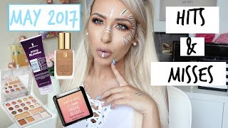 MAY 2017, HITS and MISSES! Oldies but goodies |  DramaticMAC